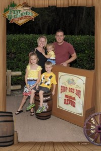 wdw201329314568610_6873798542 (Small)